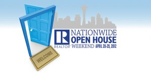 Looking for Open Houses in Dayton Ohio? Easy.