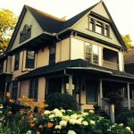 Tipp City Home Search