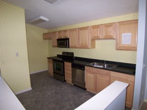 Rental Homes in Dayton OH