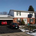4144 Meadowsweet Dr, Riverside, OH  45424