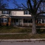 6921 Cliffwood Pl, Huber Heights, OH