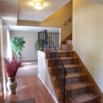 7751 Berchman Dr, Huber Heights OH