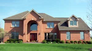 Luxury Homes in Tipp City