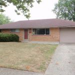 2143 Norway Dr, Moraine OH