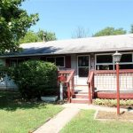 3513 Annabelle Dr, Kettering OH