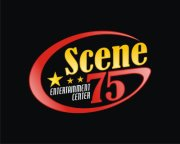 Scene75 Entertainment Center to open in Vandalia