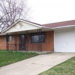 6668 Oak Hill Dr, Enon Ohio