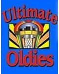 WSWO, Ultimate Oldies Radio expands its library