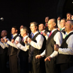 Dayton Gay Men's Chorus to hold its annual benefit concert
