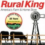 Rural King to open in Huber Heights