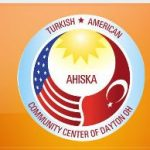 Ahiska Turkish American Community Center