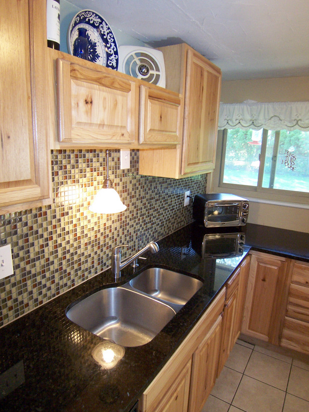 Selling a home in Huber Heights