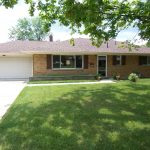 SOLD: 424 Bayonne Dr, Vandalia Ohio