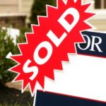 Ohio Real Estate Market Stats for first half of 2013