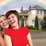 LGBT Issues in Real Estate (Dayton Most Metro post)