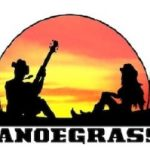 Canoegrass! A new kind of festival