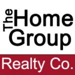 cropped-Home-Group-Realty.fw_.png