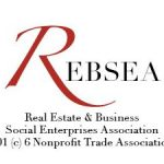 REBSEA in Dayton: Strengthening my community.