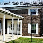 New FHA Condo Approval Rules for 2015
